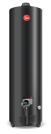 APG160LRH07