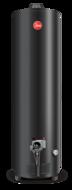 APG160NRH07
